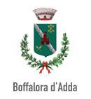 Boffalora d'Adda