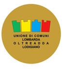 Unione Comuni