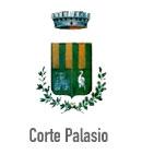 Corte Palasio