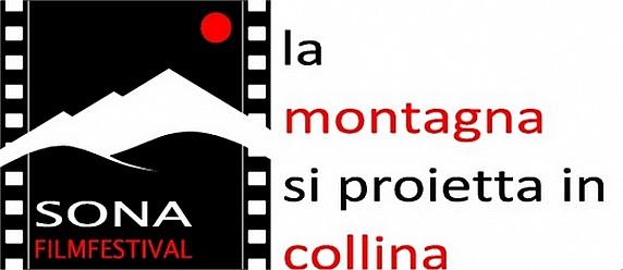 La_Montagna_si_Proietta_in_collina-2020-Banner