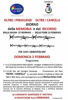 GiornoRicordoMemoria-697x1024-1