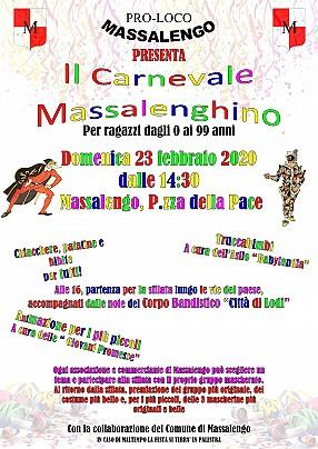 Locandina Carnevale 2020_page-0001 (1)