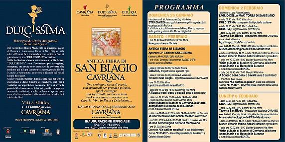 programma2020-01