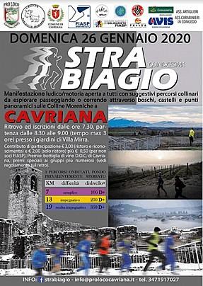 Strabiagio-a-Cavriana-MN-2