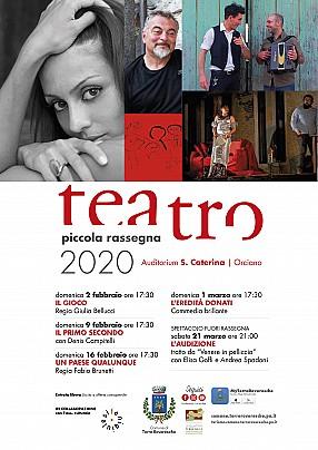 PICCOLA RASSEGNA_2020.jpg