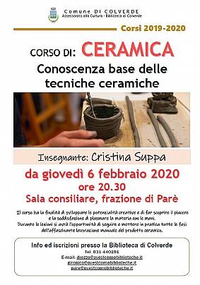 ceramica2020