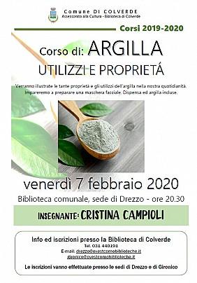 argilla2020