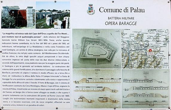Pannello-Baragge