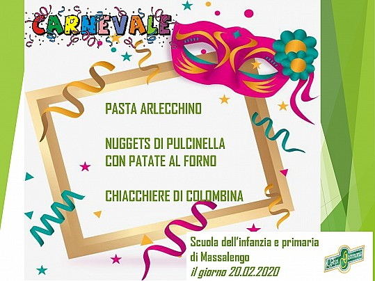 CARNEVALE_page-0001