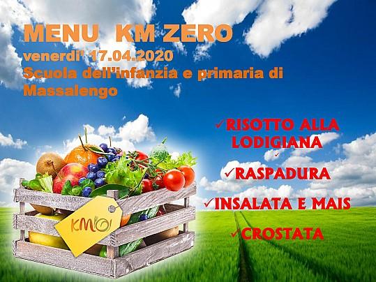 KM ZERO_page-0001
