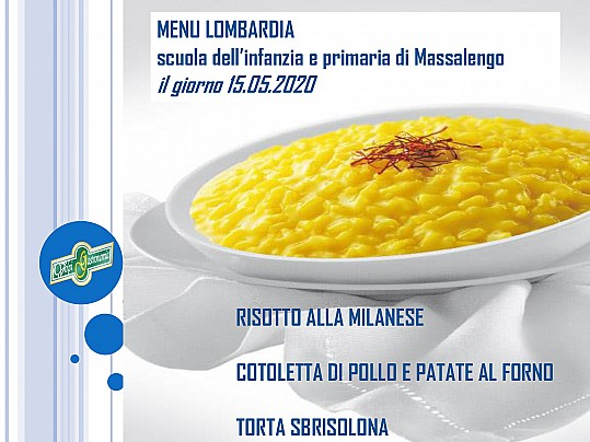 LOMBARDIA_page-0001