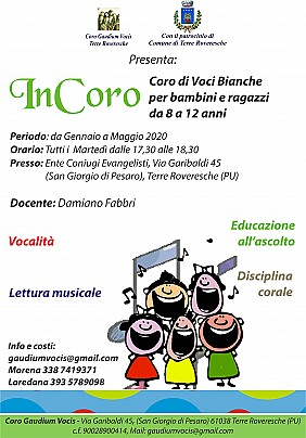 Locandina_CORSO_02a