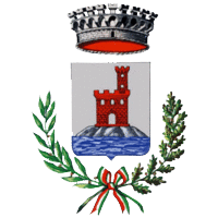 Comune di Lavena Ponte Tresa