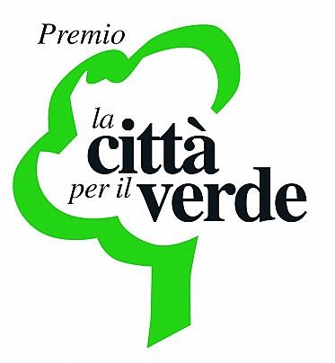 Città per il verde