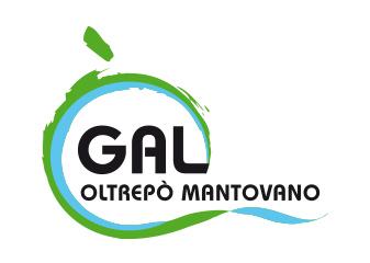 GALoltrepo