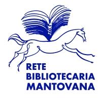 Biblioteche in rete provincia di mantova