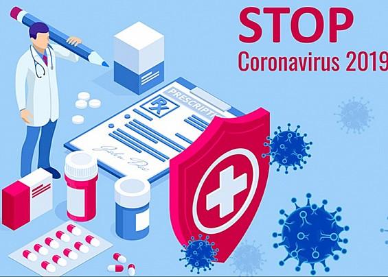 Nessun caso accertato di coronavirus a Lodi
