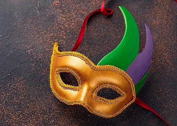 Annullati a data da destinarsi il 42° Carnevale Santenese ed il 6° Duathlon Sprint Città di Santena