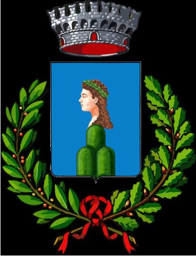 COMUNE  DI  CAPODIMONTE