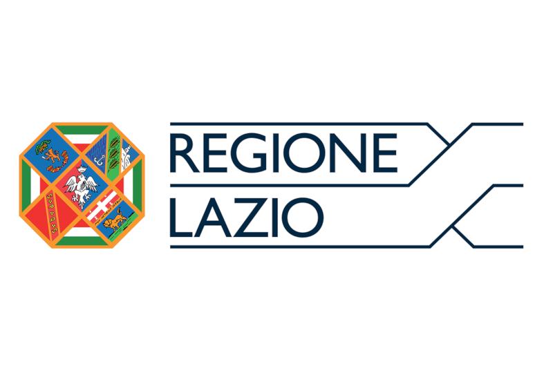 REGIONE LAZIO – DELIBERAZIONE DEL CONSIGLIO REGIONALE 2 ...