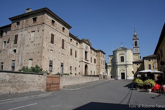 Rocca-Meli-Lupi-Ufficio-Turistico-Soragna-foto-Roberto-Tanzi-n-1