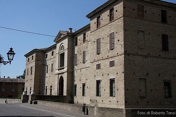 Rocca-Meli-Lupi-Ufficio-Turistico-Soragna-foto-Roberto-Tanzi-n-3