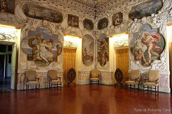 Rocca-Meli-Lupi-Ufficio-Turistico-Soragna-foto-Roberto-Tanzi-n-10