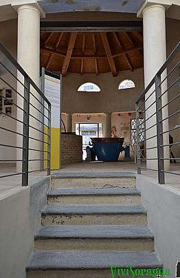 museoparmigiano_4