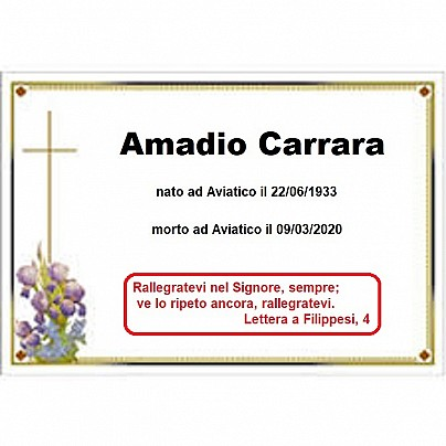 amadaio3