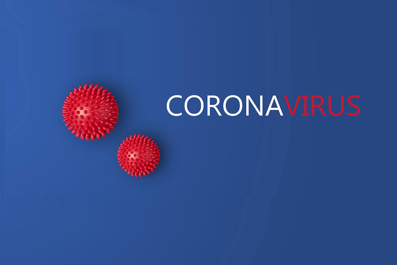 CORONAVIRUS - VIDEOMESSAGGIO DEL SINDACO DEL 9 MARZO 2020