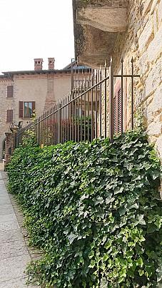 case Piazza Monte Grappa_centro storico