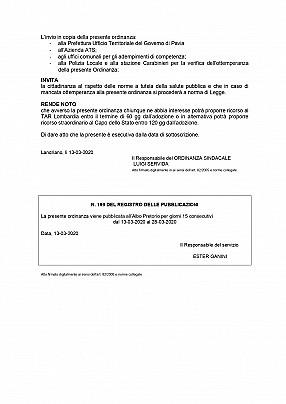 Ordinanza Parchi_page-0002