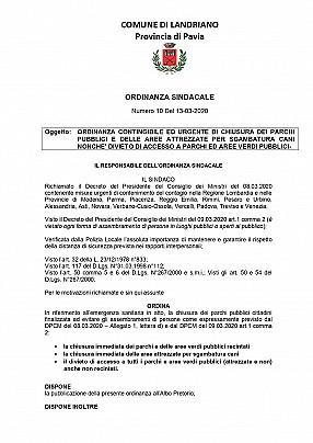 Ordinanza Parchi_page-0001