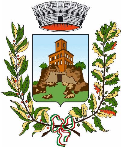 Comune di Nogarole Rocca
