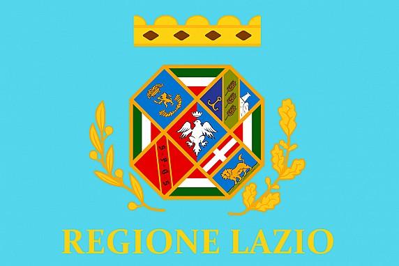 Flag_of_Lazio.svg
