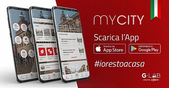 scarica-mycity-1