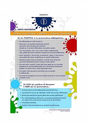 ordinanza-gestione-rifiuti-urbani_Pagina_13