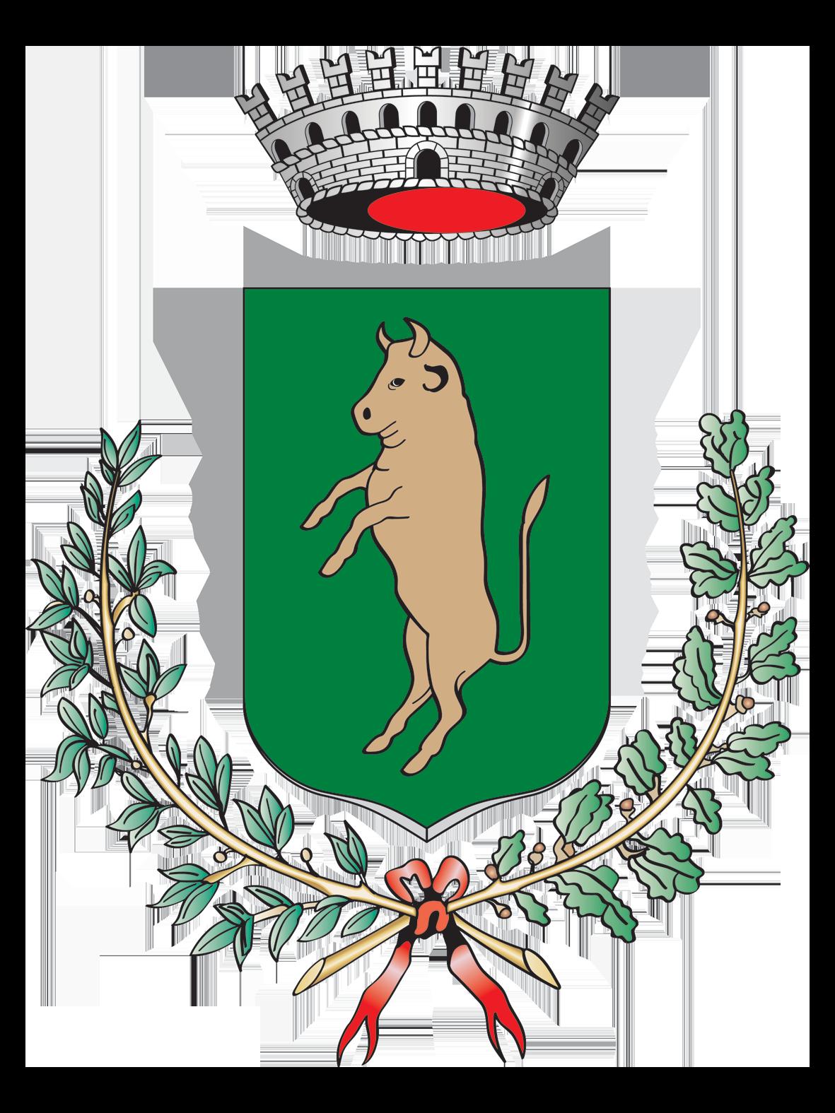 Città di Albignasego
