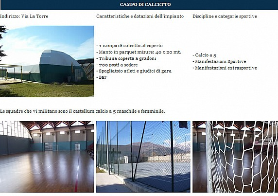 galleria_calcetto