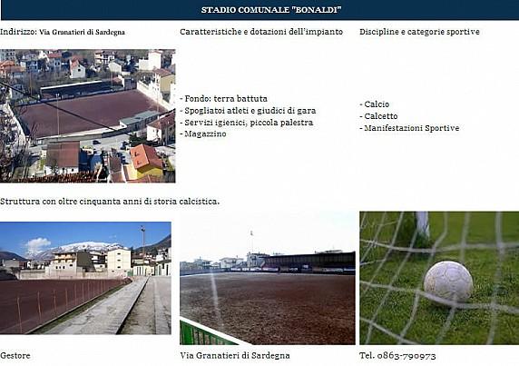 galleria_stadio_bonaldi