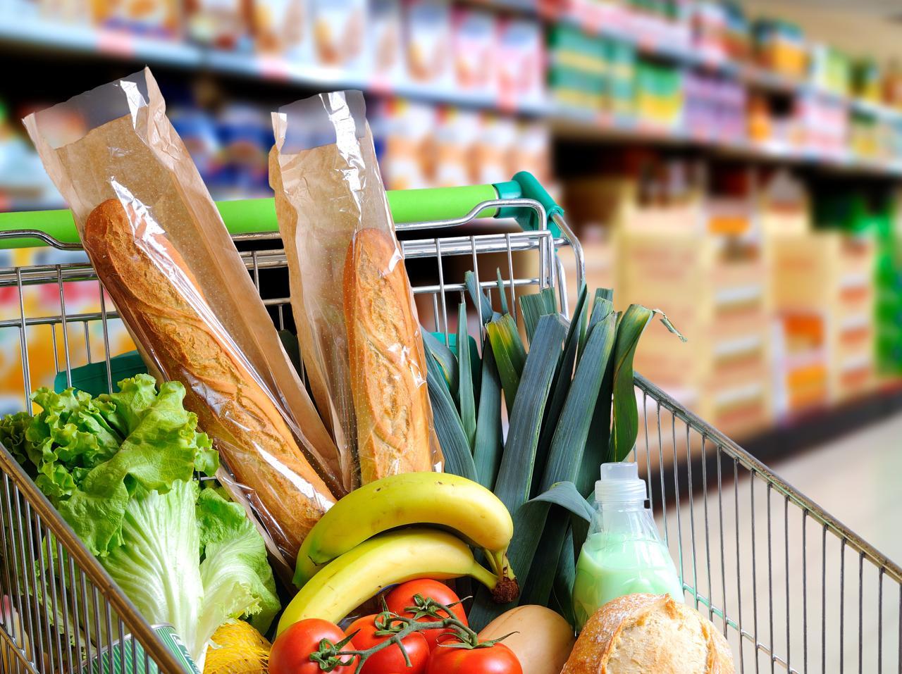 Soccorso alimentare: i fondi saranno assegnati dai servizi sociali dei Comuni. Ecco come