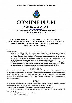 Allegato 1 Det. 12 del 31.03.2020 Avviso manifestazione di interesse esercenti pubblici_pages-to-jpg-0001