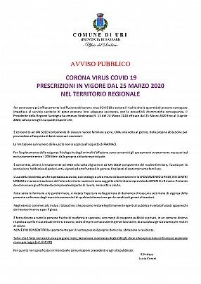 Avviso covid  ordinanza regionale_pages-to-jpg-0001