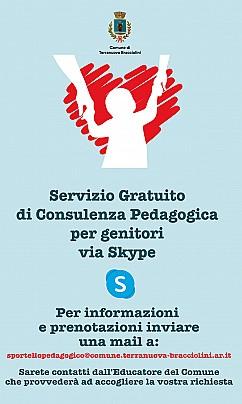 Consulenza Pedagogica_skype