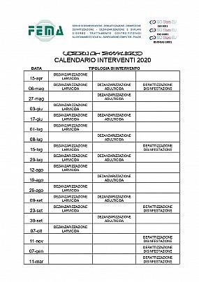 CALENDARIO FEMA 2020_page-0001