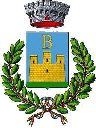 Comune di Barumini