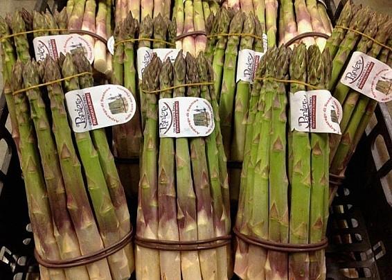 8 APRILE 2020 Il Comune di Santena sostiene l'iniziativa di promozione dei prodotti agroalimentari piemontesi