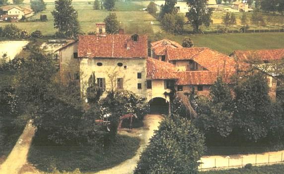 Ex Castello (2)