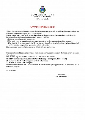 Avviso covid  14.4.2020 numero 2_pages-to-jpg-0004