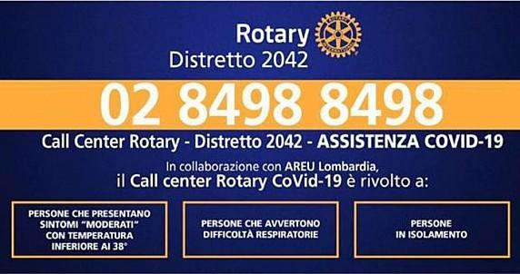 Locandina Covid-19 Distretto Rotary 2042 (002)